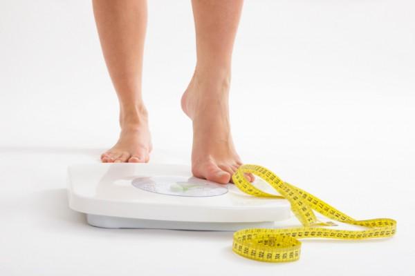 bajar peso weight loss agua