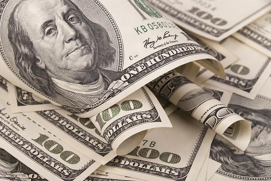 dollar rico