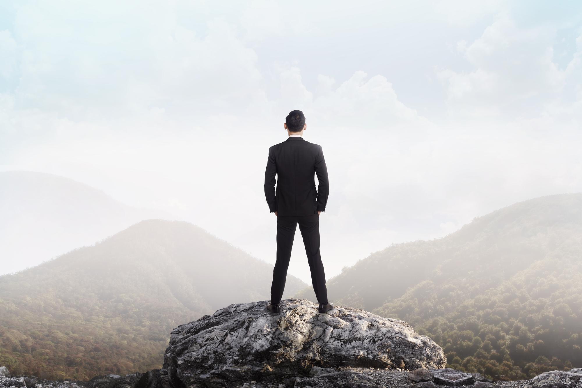 10 consejos de emprendedores con éxito que te ayudarán en tu camino - Emprenomic