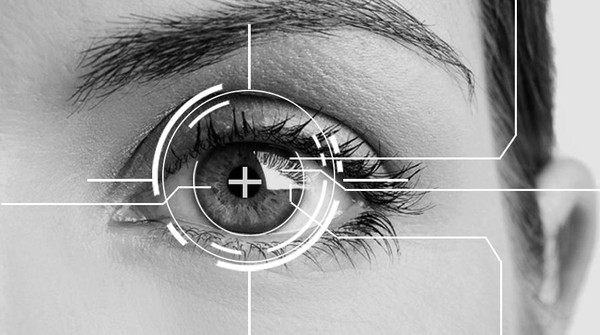 Seguimiento Ocular